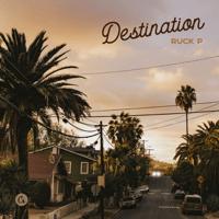 Destination Ruck P