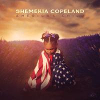 Ain't Got Time For Hate Shemekia Copeland