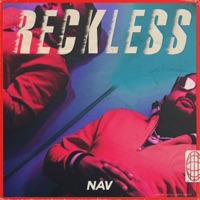 RECKLESS - NAV mp3 download