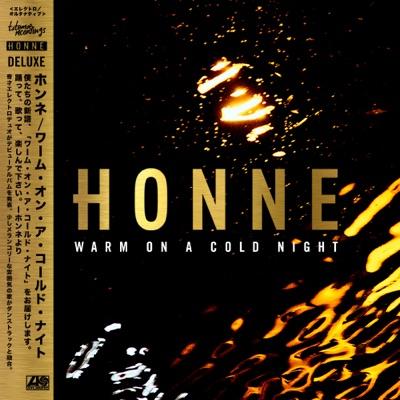 Take You High - HONNE mp3 download