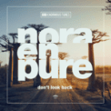 Free Download Nora En Pure Branches Mp3