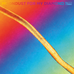 Moondust for My Diamond - Moondust for My Diamond mp3 download