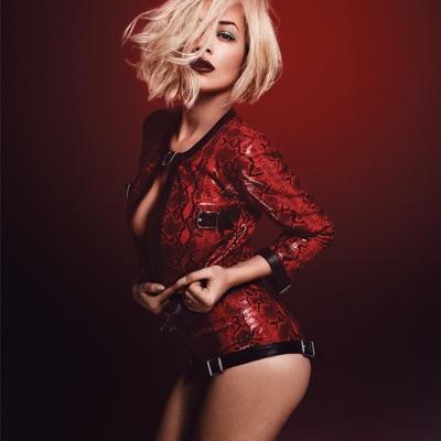 I Will Never Let You Down - Rita Ora mp3 download