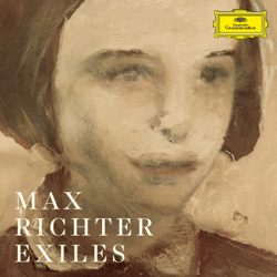 Richter: Exiles - Richter: Exiles mp3 download