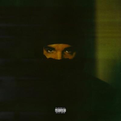 Toosie Slide - Drake mp3 download