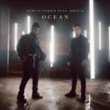 Free Download Martin Garrix Ocean (feat. Khalid) Mp3