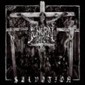 Free Download Funeral Mist Across the Qliphoth Mp3