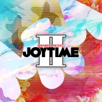 Joytime II - Marshmello mp3 download