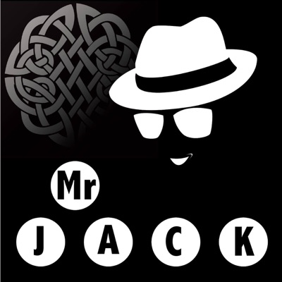 Mr. Jack and Mr. Joke (Brian Mac Sue's Extended Mix) - Mister Jack mp3 download