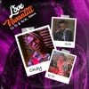 CKay - love nwantiti (feat. Dj Yo! & AX'EL) [Remix] Metrolagu