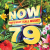 Various Artists - NOW That's What I Call Music, Vol. 79