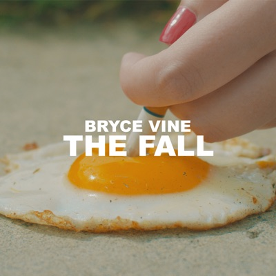 The Fall - Bryce Vine mp3 download