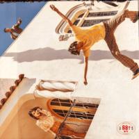 88rising, Rich Brian & NIKI - California (feat. Warren Hue) Mp3