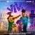 Alex Lacamoire & Lin-Manuel Miranda - Vivo (Original Motion Picture Soundtrack)