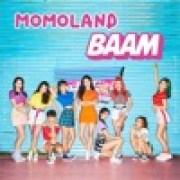 download lagu MOMOLAND Veryvery