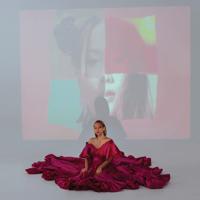 Download lagu Gloria Jessica - Harlequin