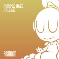 Call Me Purple Haze