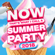 NOW That's What I Call Summer Party 2018 - Various Artists