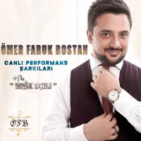 Erik Dalı / Sendemi Oldun Ankaralı / Huriyem Ömer Faruk Bostan
