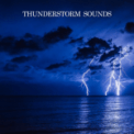 Free Download Thunderstorms Distant Thunder Sounds Mp3