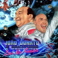 Lei do Amor João Donato & Donatinho