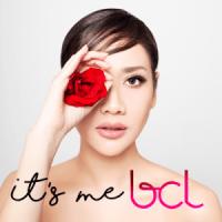 It's Me BCL - Bunga Citra Lestari
