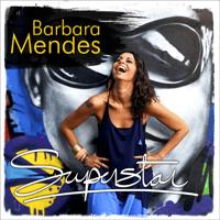 Billie Jean Barbara Mendes MP3