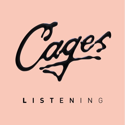 Listening - Cages mp3 download
