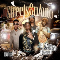 Streets on Auto - S.K.J mp3 download