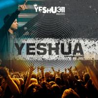 Spontaneous Worship (Live) Yeshua Band MP3