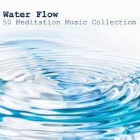 Meditation Mantras Meditation Masters