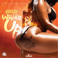 Whine Up (Radio Edit) Shaunte Tiffany