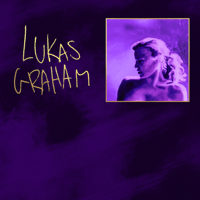 Love Someone Lukas Graham