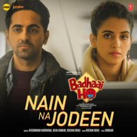 Nain Na Jodeen (From