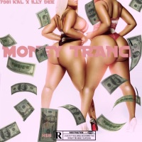 Money Trance (feat. Illy Dee) - Single - 7981 Kal mp3 download
