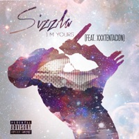 I'm Yours (Remix) [feat. XXXTENTACION, JonFX & MzVee] - Single - Sizzla mp3 download