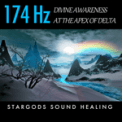 Free Download stargods Sound Healing 174 Hz Divine Awareness at the Apex of Delta Mp3