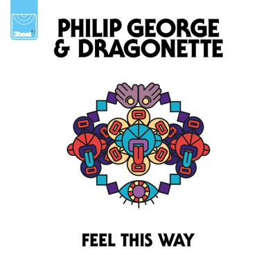 Feel This Way - Philip George & Dragonette mp3 download