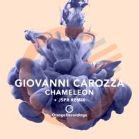 Drift Giovanni Carozza
