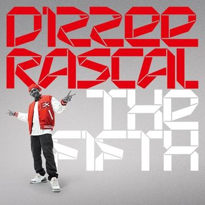 We Don't Play Around - Dizzee Rascal Feat. Jessie J mp3 download