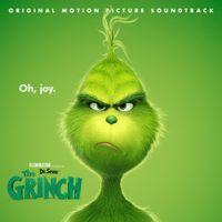 You're a Mean One, Mr. Grinch Tyler, The Creator MP3