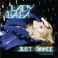Just Dance (Remixes) - EP [feat. Colby O'Donis] - Lady Gaga mp3 download