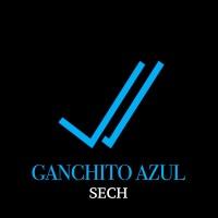 Ganchito Azul - Single - Sech mp3 download