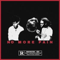 No More Pain (feat. Ski Mask the Slump God & Cooliecut) - Single - SB mp3 download