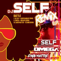 Battle [Remix EP] - DJ Self mp3 download