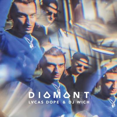 Lítat - Lvcas Dope & DJ Wich Feat. Separ mp3 download