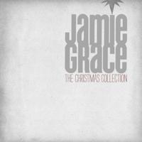 O Come, O Come Emmanuel Jamie Grace