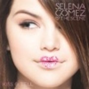 download lagu Selena Gomez & The Scene Crush