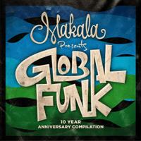 Makalambo (Instrumental Mix) Makala