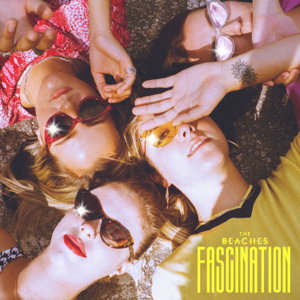 Fascination - Fascination mp3 download
